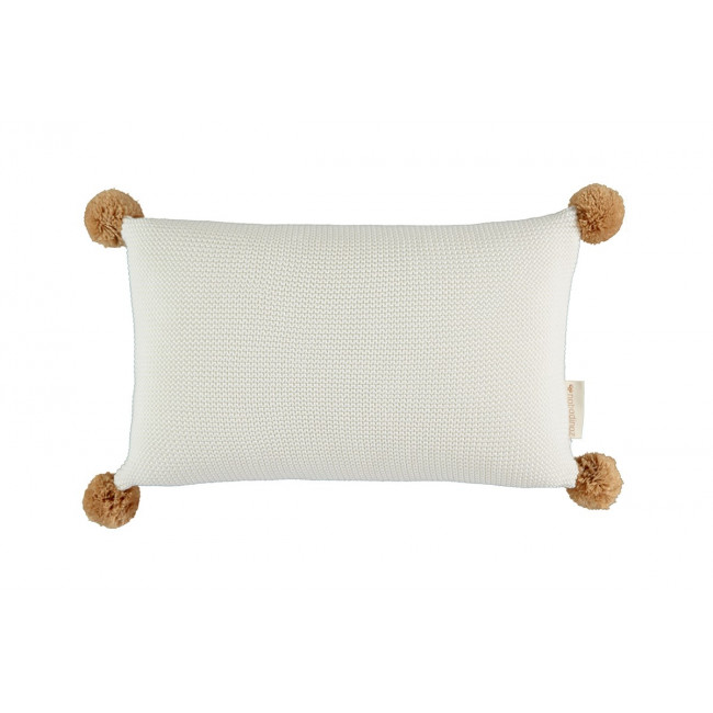 Coussin - So Natural - Milk