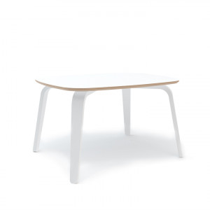 Table Play - BLANC