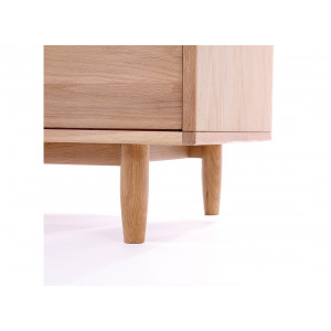 Commode 4 tiroirs PURE