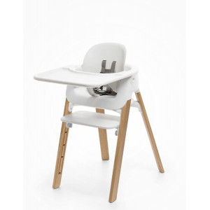 Baby Set Chaise Steps