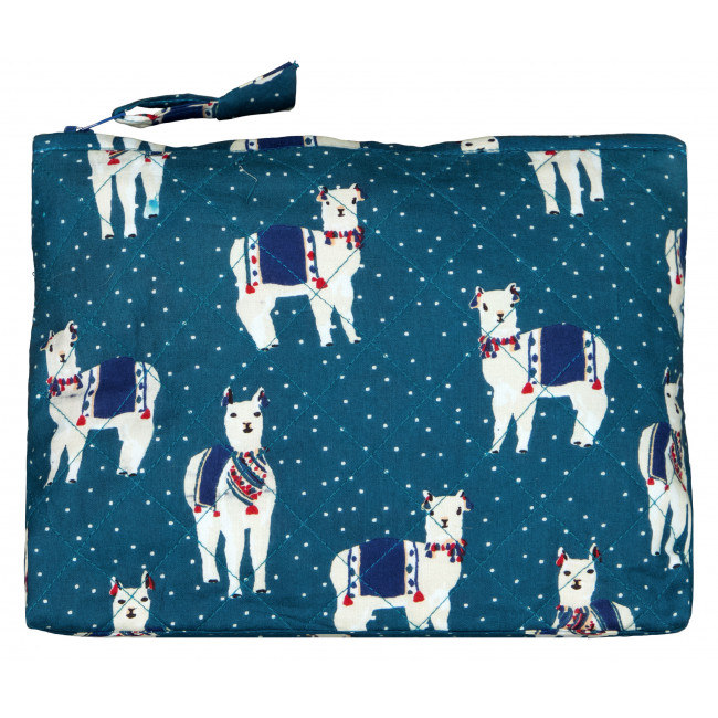 Trousse Edward Lama S
