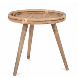Table d'appoint Mylla