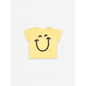 T-shirt MC Big Smile