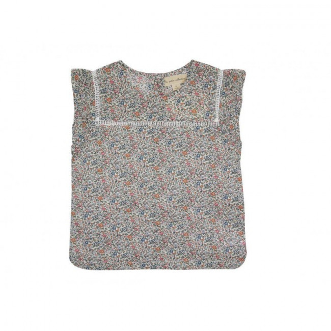 Blouse Liberty Katie&Millie
