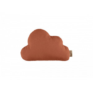 Coussin Cloud - Toffee - 24x38