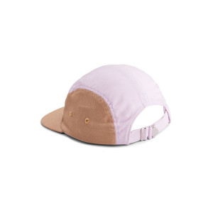 Casquette Rory - Seaside Lavande