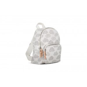 Sac à dos BACKPACK DUFFLE Nuages
