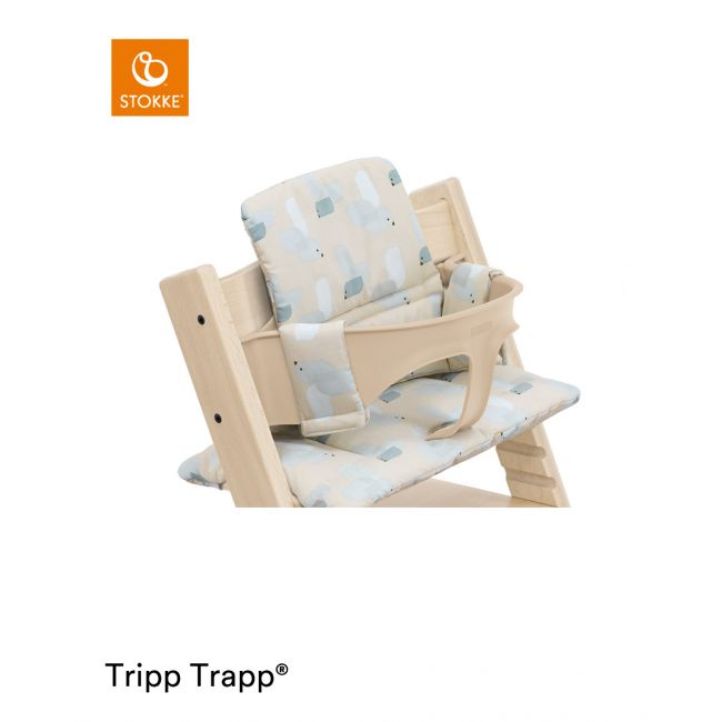Coussin Tripp Trapp
