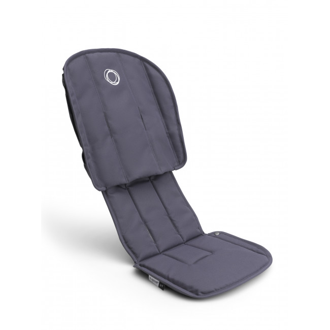 Bugaboo ANT - Style set complète
